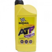ATF Multi 7 Gear 1L