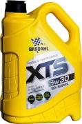 XTS 5W30 5L