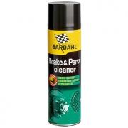 Brake & Parts Cleaner 600ML