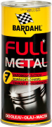 Full Metal 400ML