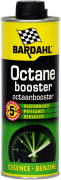 Octane Booster 500ML