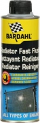 Radiator Cleaner 300ML