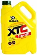 XTC 10W40 5L